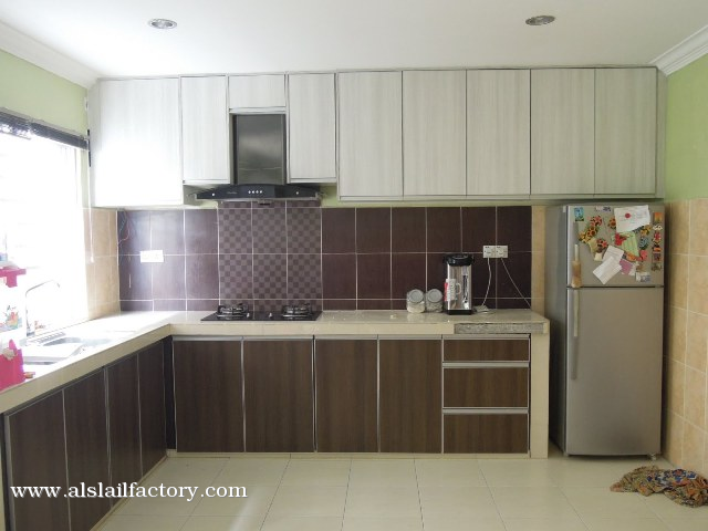 Top rated kitchen cabinets manufacturers for Best kitchen cabinet manufacturers